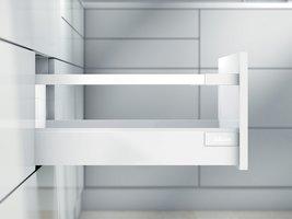 Zelfbouwset Blum Tandembox 228 mm