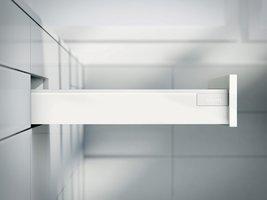 Zelfbouwset Blum Tandembox 98,5 mm