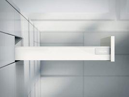Zelfbouwset Blum Tandembox 82,5 mm