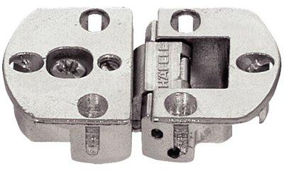 Klepscharnier Hafele 35 mm